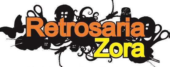 Retrosaria Zora Strada Shopping Amp Fashion Outlet